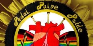 pedal.pulse .pride 300x150 1