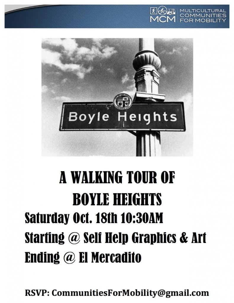 Walking Tour 791x1024 1