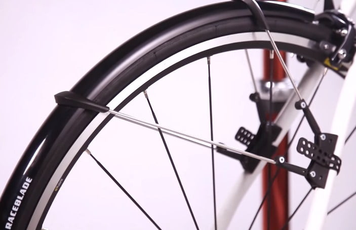 What to consider when buying the best bike fenders commuting