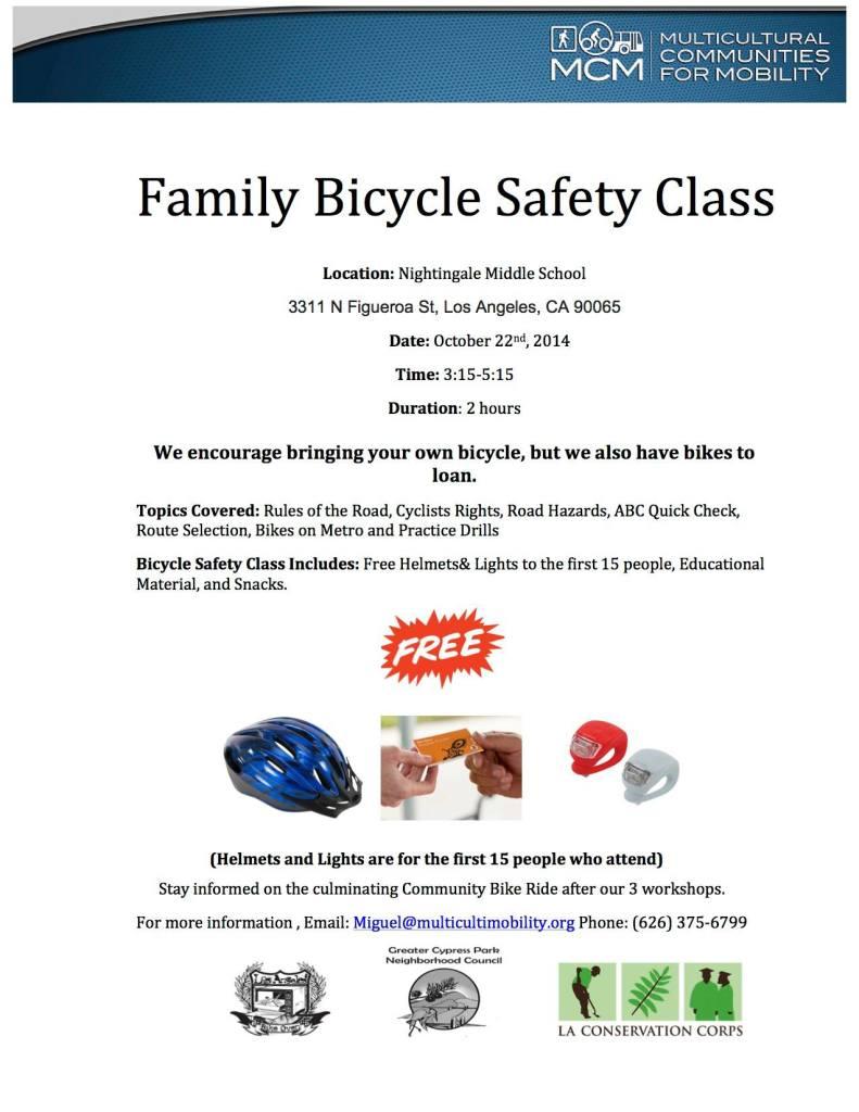 mcm bike safety class nightingale middle school 2014oct22 791x1024 1