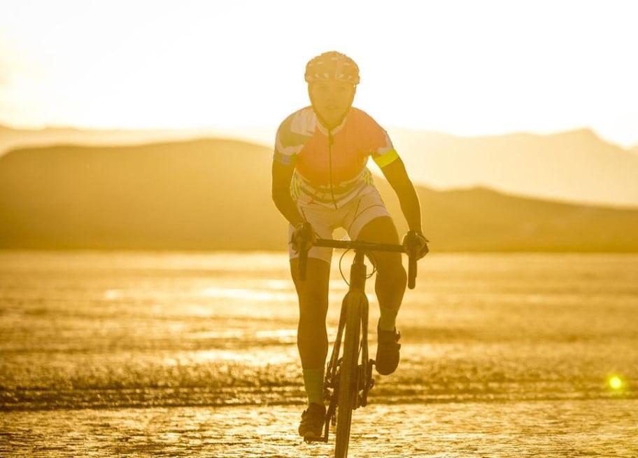 What To Wear Biking In hot