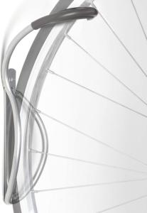Delta Cycle Leonardo Da Vinci Single Bike Storage Rack