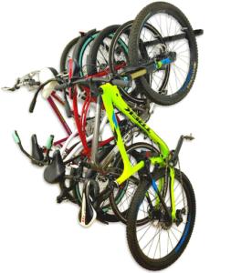 StoreYourBoard Bike Storage Rack